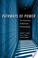 Pathways of Power