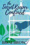 The Secret Keeper Confined Pdf/ePub eBook