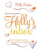 Holly s Inbox