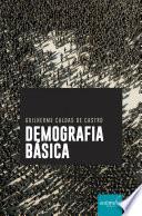 Demografia básica