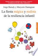 La Fiesta M Gica Y Realista
