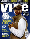 Feb 2006