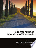 Limestone Road Materials of Wisconsin