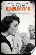 Vrijdagen Bij Enrico S