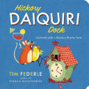 Hickory Daiquiri Dock Book