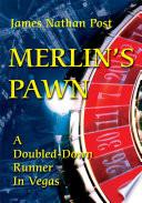 Merlin s Pawn
