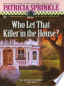 Who Let That Killer In The House