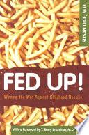Fed Up!