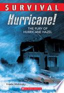 Survival Hurricane
