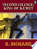Second Chance King of Kemet