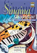 Singing Grammar