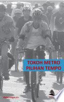 Tokoh Metro Pilihan Tempo