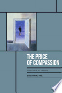The Price of Compassion
