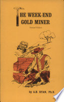 Weekend Gold Miner