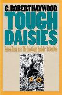 Tough daisies
