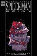 download ebook reign pdf epub