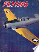 Jun 1943