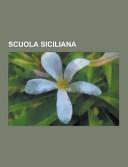 Scuola Siciliana