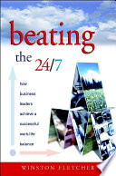 Beating The 24 7