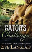Gator s Challenge