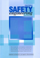 introduction to systems safety engineering Chapter 1 introduction to systems engineering management oped for the two systems planning, research, development, and engineering courses offered by the.
