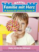 Familie Mit Herz 100 Familienroman