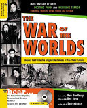 The War Of The Worlds : full text of the novel and...