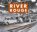 River Rouge