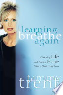 Learning to Breathe Again Her Beautiful Love Story Turned Tragic Still Pointing
