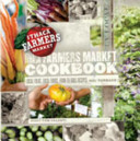 Ithaca Farmers Market Cookbook Book PDF