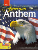 American Anthem Book PDF