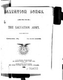 Ebook Salvation Songs Epub Salvation Army Apps Read Mobile