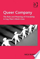 Queer Company