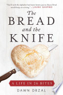 The Bread and the Knife Book PDF