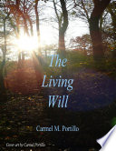 The Living Will
