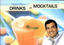 Drinks   Mocktails