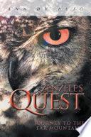 download ebook zenzele's quest pdf epub