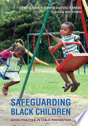 Safeguarding Black Children