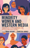 Minority Women and Western Media Book PDF