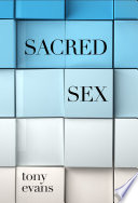 Sacred Sex Are Complicated And Everyone Has An