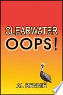 Clearwater Oops! Pdf/ePub eBook
