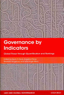 Governance by Indicators