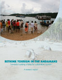 Rethink Tourism in the Andamans - Research Report