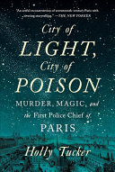 City of Light, City of Poison The New Yorker