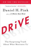 download ebook drive pdf epub