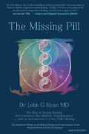The Missing Pill