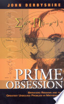 Prime Obsession