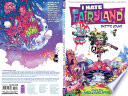 I Hate Fairyland Vol. 1 by Skottie Young