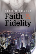 Faith   Fidelity