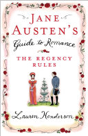 Jane Austen s Guide to Romance